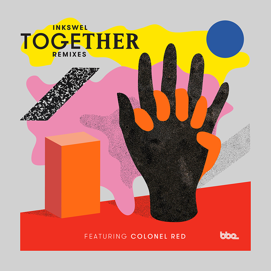 inkswel together remixes-1200px copia